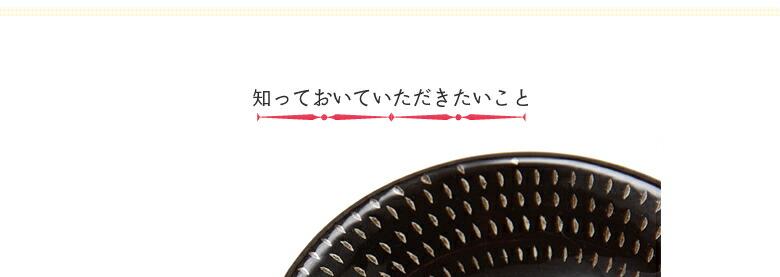 鶴見窯(つるみがま)_小皿_10