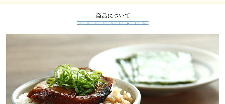 鶴見窯(つるみがま)_カフェオレボウル+平皿セット_06