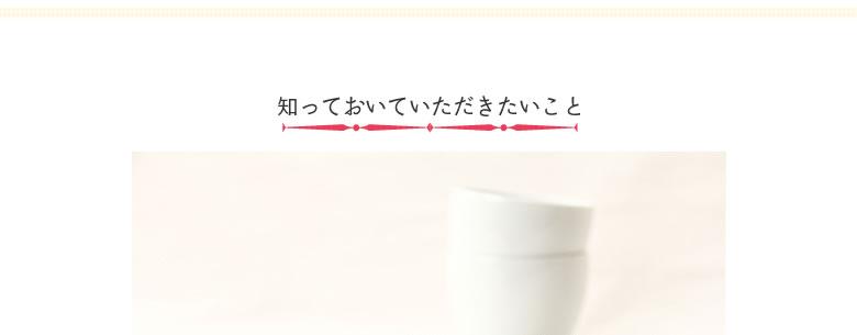 白山陶器(はくさんとうき)_陶茶托_09