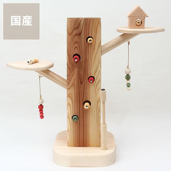 インテリア・雑貨 ベビー・キッズ