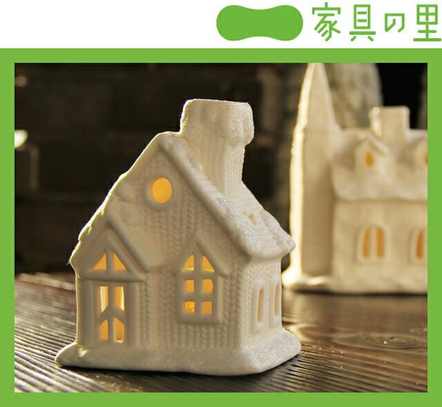 インテリア・雑貨 オ-ナメント・置物