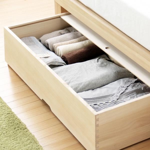 ベッド ベッド関連アイテム