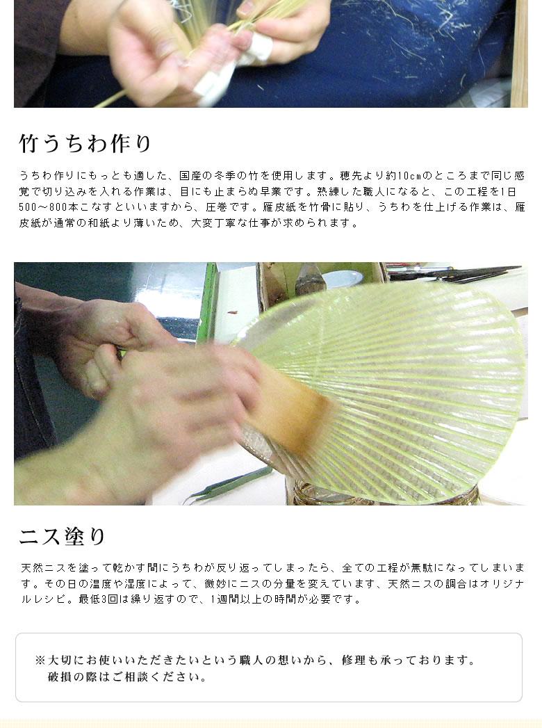 カミノシゴト_水うちわ_0.5