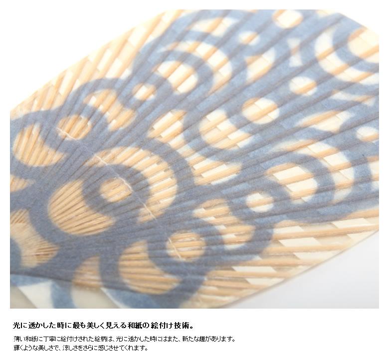 カミノシゴト_水うちわ_07