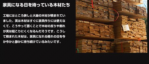 角丸すのこベッド|木材