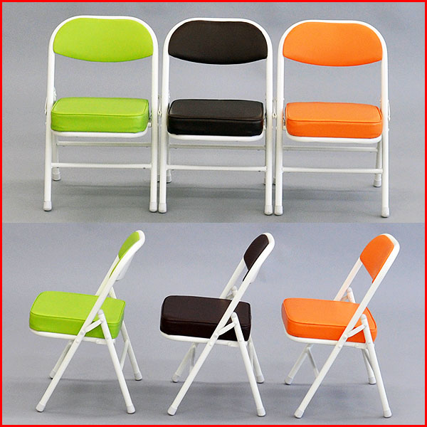 Kaguto Quot Folding Chair Furnitures Pcl Set Of 4 Legs