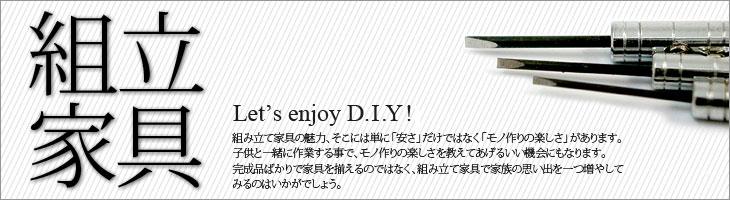 point3_1.jpg