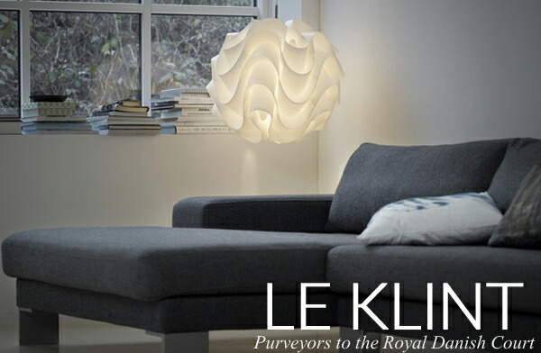 LE_KLINT-2