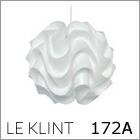 レ・クリント 172A