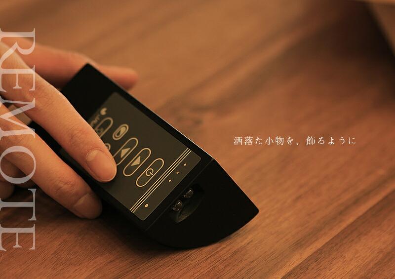 レトロ風シーリングファン JE-CF001V