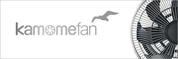 Kamomefan/カモメファン