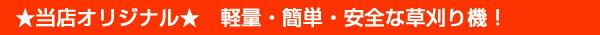 hiraki-kusa-t02.jpg