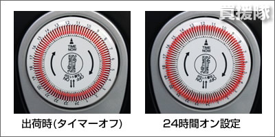 ベルソス versos vs-3213 13枚フィン オイルヒーター 電気ヒーター ヒーター 暖房