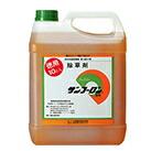 サンフーロン液剤 10L