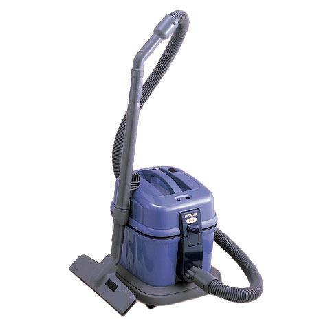 日立掃除機 CV-G1 お店用コンパクトタイプ
