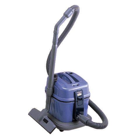 日立掃除機 CV-G2 15mコード付きタイプ