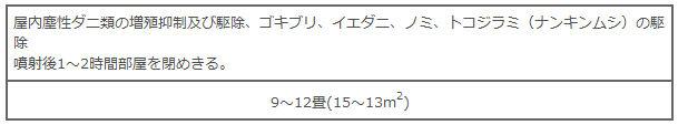 アース製薬 アースレッド リビング用 9~12畳用 【第2類医薬品】