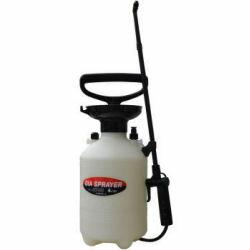 殺虫剤噴霧器