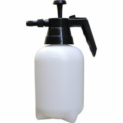 蓄圧式小型噴霧器