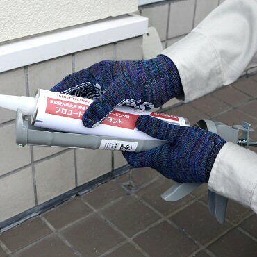 害虫侵入防止シーリング材