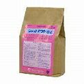 持続性粉末殺虫剤シャットアウトSE 3Kg/袋 ムカデ駆除用