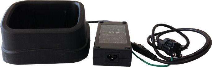 NBV190専用バッテリー充電器