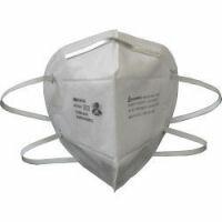 クモ・セアカゴケグモ駆除 ゴキブリ駆除用殺虫剤  水性エクスミン乳剤