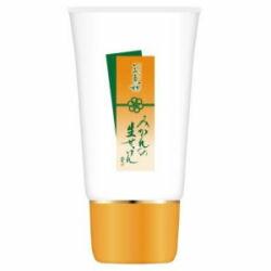 株式会社UYEKI除菌タイム加湿器用スティックタイプ