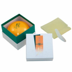 株式会社UYEKI除菌タイム加湿器用液体タイプ