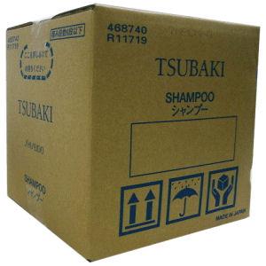TSUBAKI[ツバキ] エクストラモイスト シャンプー