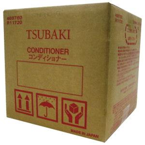 TSUBAKI[ツバキ] エクストラモイストコンディショナー