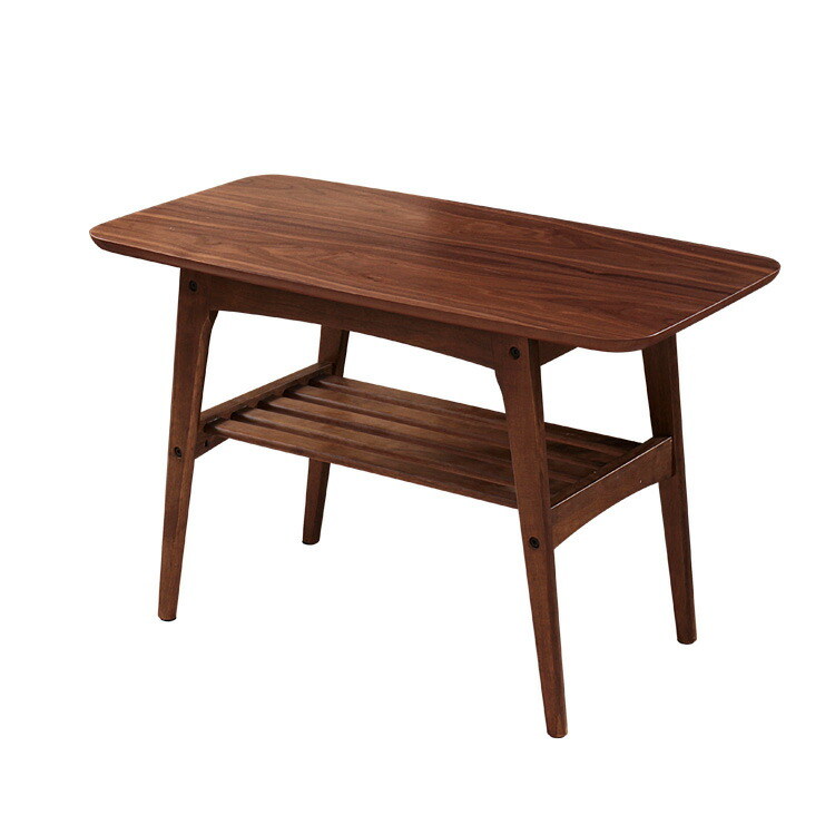 Tomte[トムテ] コーヒーテーブル Sサイズ TAC-227WAL