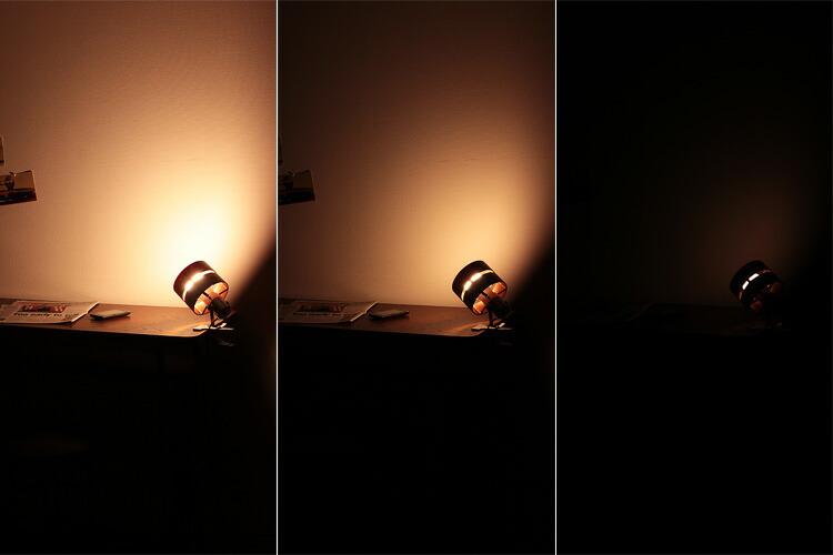 間接照明 レダクリップ [Leda Clip] BBF-016 ボーベル[BeauBelle]