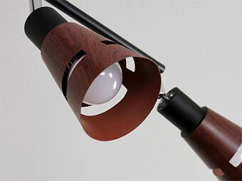 LED スポットライト QUINQUE(クインク)