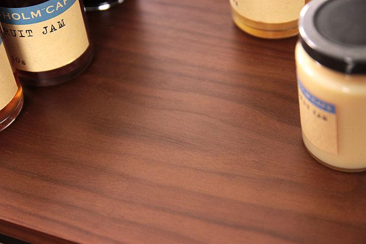 ロカス サイドテーブル