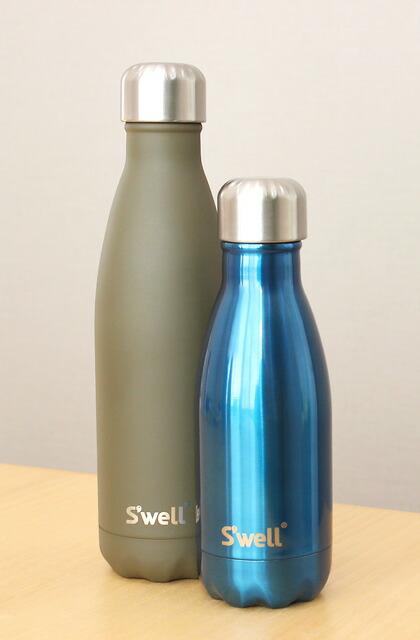 Mollif Rakuten Global Market Water Bottle Swell Bottle