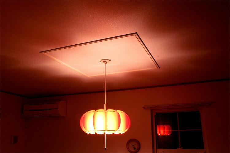 天井照明 ペンダントライト PENDANT LIGHT/PUMPUKIN-パンプキン-