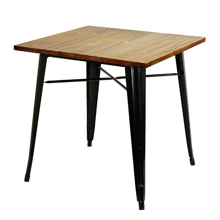 クランツ ダイニングテーブル