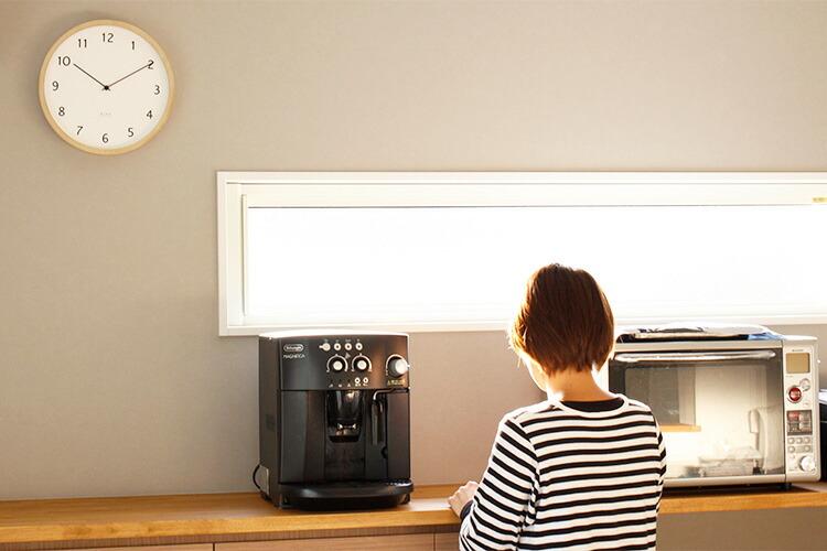 キッチンへの設置イメージ画像