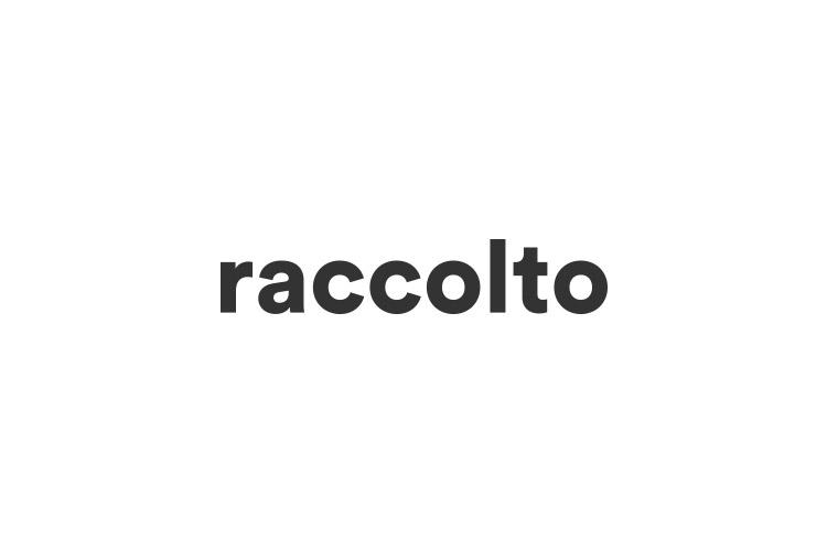 raccolto ラコルト