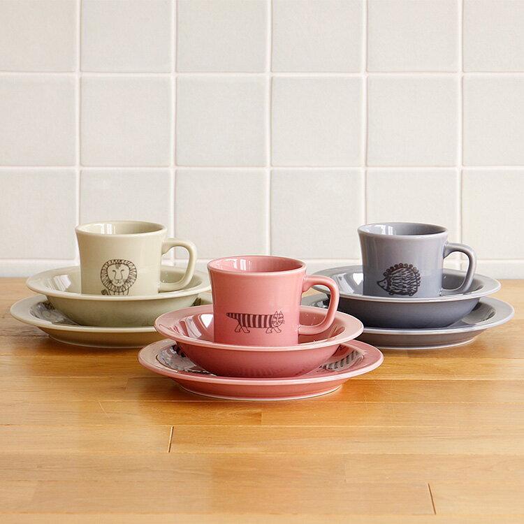 コレクションしたい北欧食器、初心者にもおすすめのシリーズは?