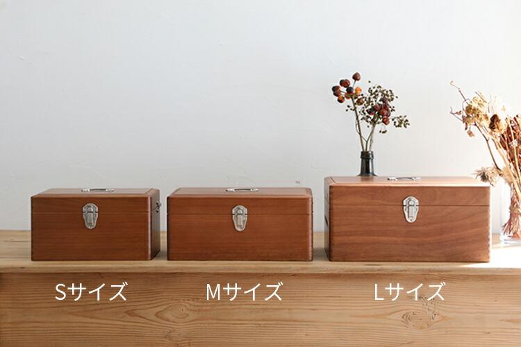 救急箱Sサイズ