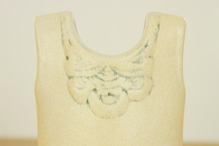 リサラーソン ワードローブシリーズ セーター