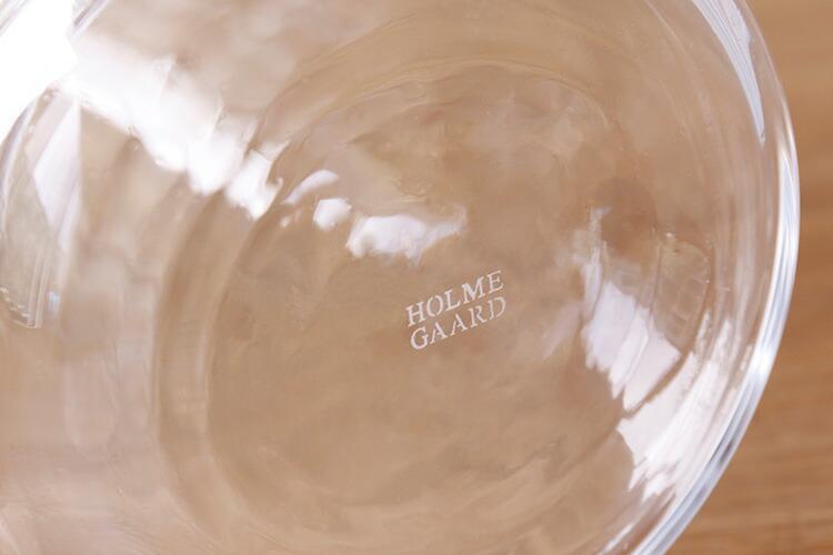 ホルムガード オールド イングリッシュ ソリティアベース 30cm
