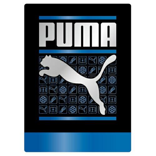 プーマ「PUMA」下敷き(PM118A)