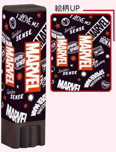 MARVEL[マーベル]カドヌリスティックのり(固形糊)(CR50350)