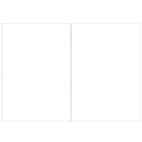スタートゥインクルプリキュアB5じゆうちょうB柄(自由帳/自由ノート)(5204300B)