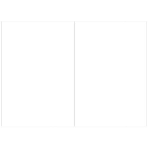 魔進戦隊キラメイジャーB5じゆうちょう自由帳・自由ノート)(5205710A)