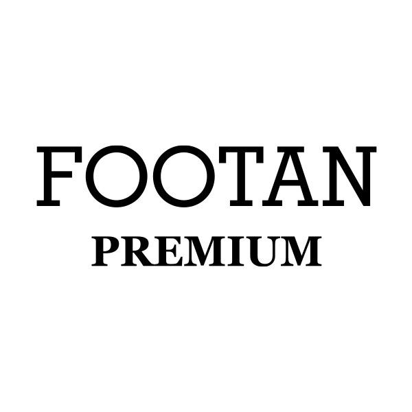 FOOTAN PREMIAUM