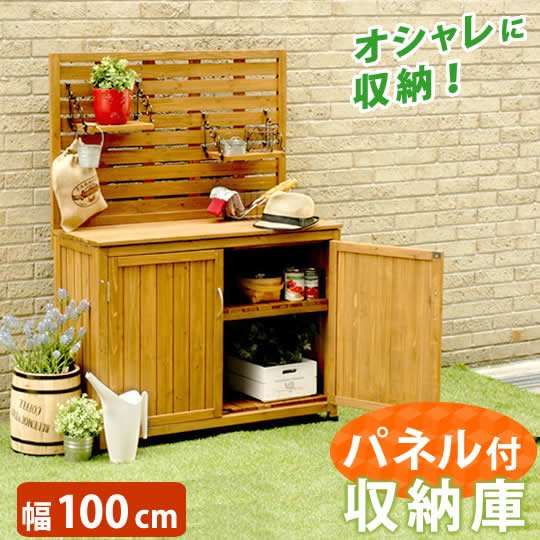 https://image.rakuten.co.jp/kanaemina/cabinet/mbimg/211/mt-21101868_m_1.jpg